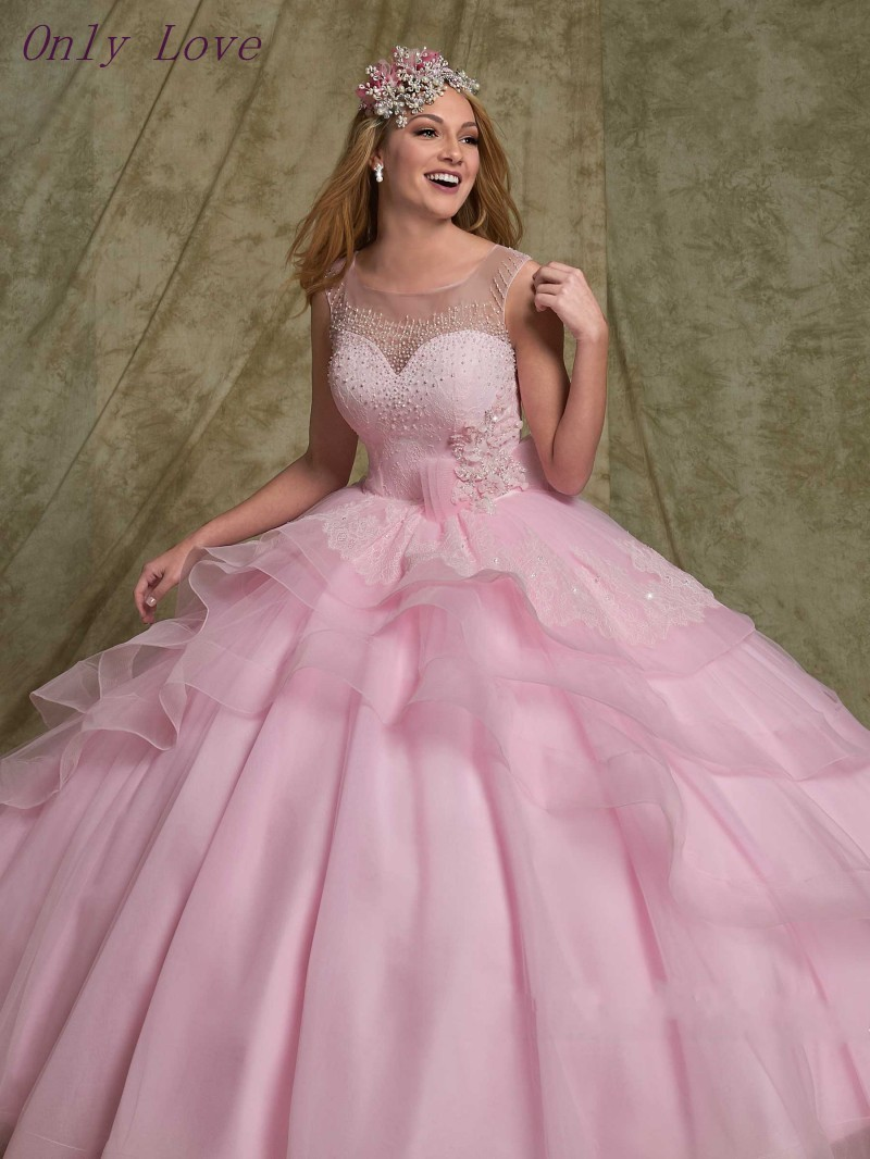 Compare Prices on Quinceanera Sweet 15 White- Online Shopping/Buy ...
