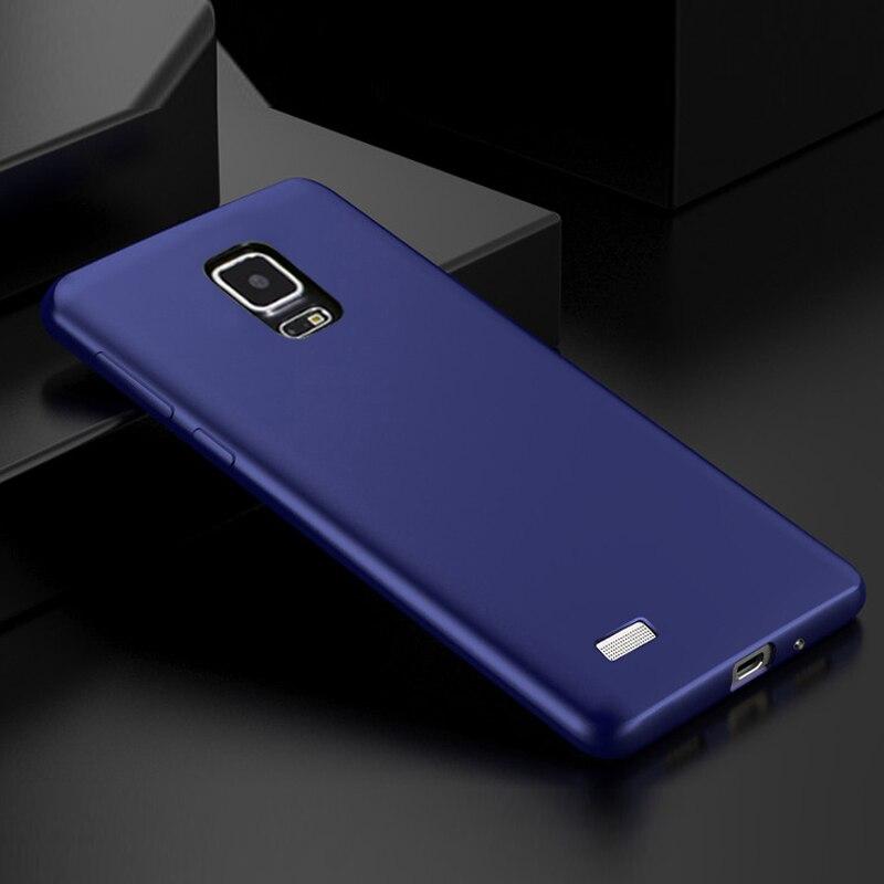samsung galaxy s5 phone call. silicon phone call case for samsung galaxy s5 neo silicone tpu cases luxury cover e