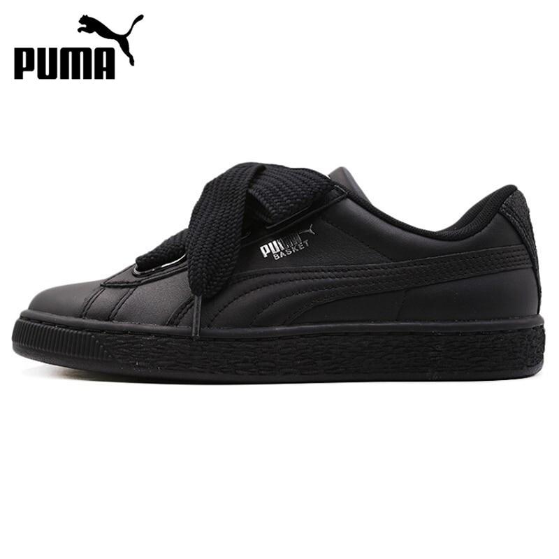 Puma Basket Classic LFS ps sneakers zwart | wehkamp