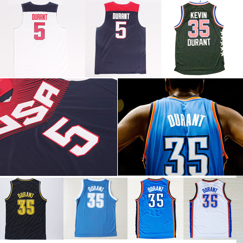 discount code for kevin durant all star jersey 2016 80393 66edd