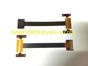 Image 2 - New flex cavo a nastro per audio DEH P840MP Piatto Cavo Della Flessione DEH P840MP Nastro DEHP840MP DEH P9600MP