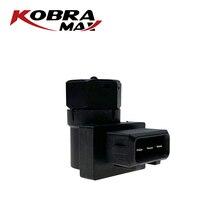Kobramax Distance Sensor 3Pin Odometer 191919149D Fits For Audi Seat Skoda V W Car Accessories