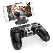 Mobile Phone Stand For Gamepad