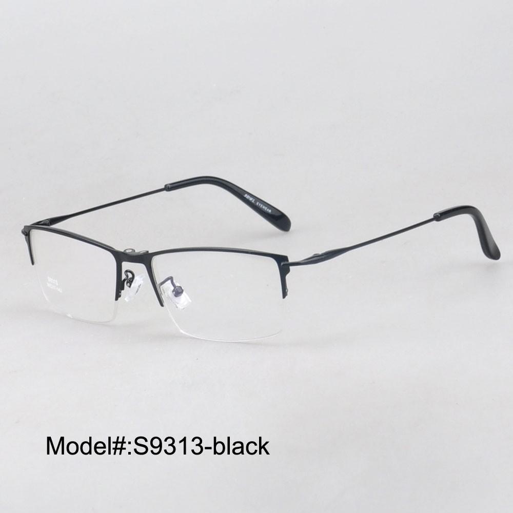 S9313-black