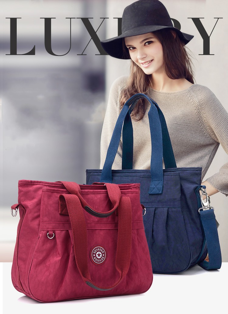 Free shipping Diaper Bags Designer Maternity Nappy Bags Mummy Baby Bag Mother Women Handbag infanticipate bag