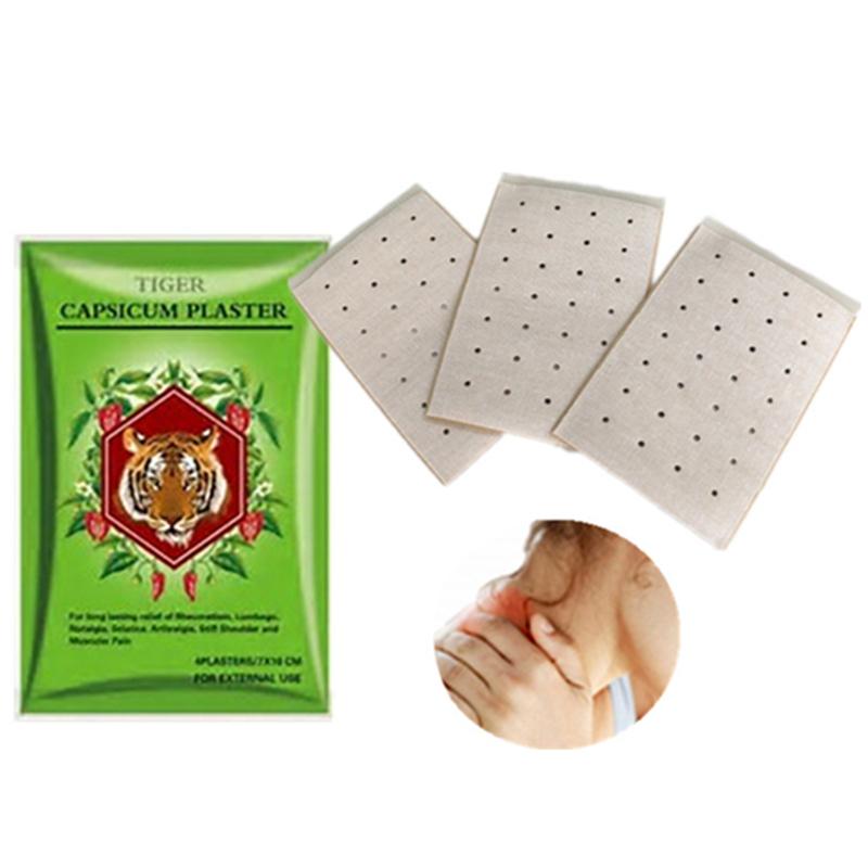 cotton wound plaster machine_