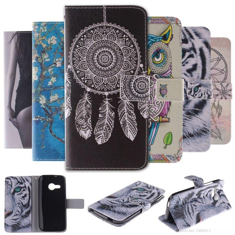 Мода противоударный стенд с держателем карты роскошный флип чехол Кожаный чехол для HTC One M9/M8/M8 mini сотовый телефон Чехол caque