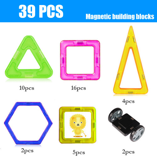 Building-blocks-Toys-Bricks-3D-Magnetic-Designer-magnetic-Blocks-Building-DIY-Toy-Bricks-Learning-Educational-Bricks.jpg_640x640 (2)
