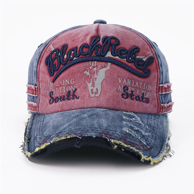 21b84fc6d2223 ... Baseball Cap Men Women Fashion Hats High Quality Trucker Cap Sport  Adjustable Snapback Hip Hop Hat ...