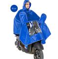 Motorcycle Raincoat Moto Rainwear Universal Electrombile Rain Coat Poncho Muti-colors Option