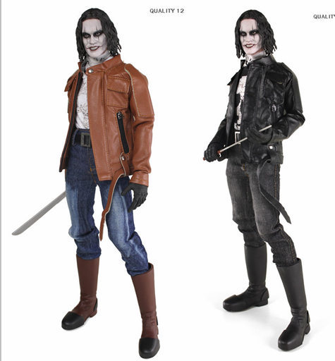 1/6 scale figure doll clothes male jacket suit for 12 Action figure doll accessories not include doll,shoes and other No1505 1 6 scale figure doll clothes male batman joker suit for 12 action figure doll accessories not include doll and other 1584
