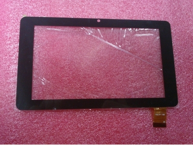 Новый оригинальный планшет емкостный сенсорный экран hsctp-166 184 мм * 108 мм бесплатная доставка