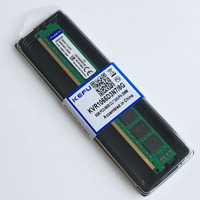 8GB DDR3 PC3 8500 1066mhz Desktop Memory RAM Dimm 240 Pin 8G 1066MHZ Low Density CL9