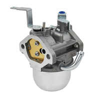 Carburetor 0A4600 Carb for Generac 410cc Generator 410HS GN410 GN360 GH360 FREE SHIPPING