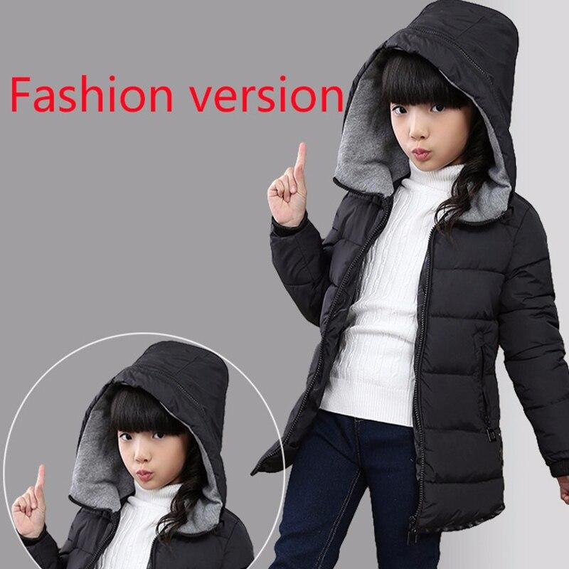 Child-jacket-Girl-Jackets-for-girls-winter-coat-2017-fashion-children-clothing-Kids-Hooded-Coat-Thicken-cotton-padded-jacket-4