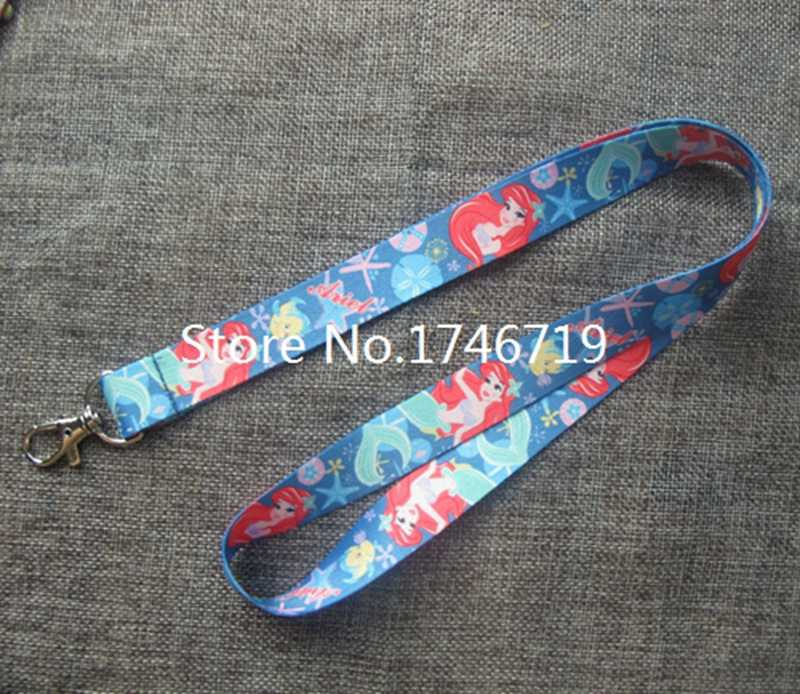 Розничная продажа, 1 шт., туфли с ремнем и пряжкой принцесса, нагрудные опознавательные Значки для идентификации владельцев, брелки для мобильных телефонов, вечерние, Подарочные, nl-09