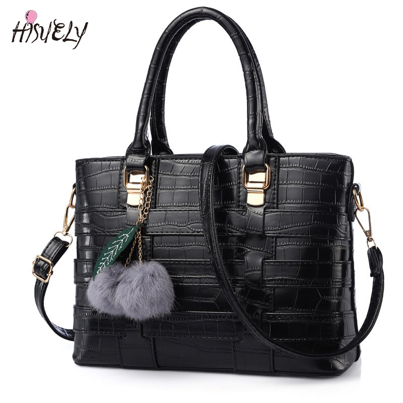 Women Bag PU Leather Handbag Zipper Crossbody Bags Patchwork Ladies Shoulder Bag Design Top-Handle Bags Tote Sac Bolsos Mujer bolsos mujer 2016 pu women tote bag luxury brand bags handbags woman new leather shoulder bag ladies crossbody bag neverfull sac