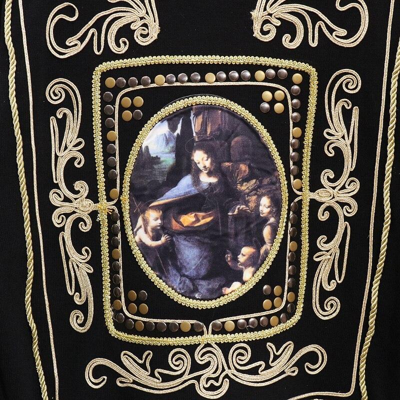 2 De Noir Chandail gris Vêtements Chaud Automne Costume Occasionnel Tricots Fleur Knitsuit Ensembles Plaque Pièce Hiver Femmes Pantalon dxnfCq7a