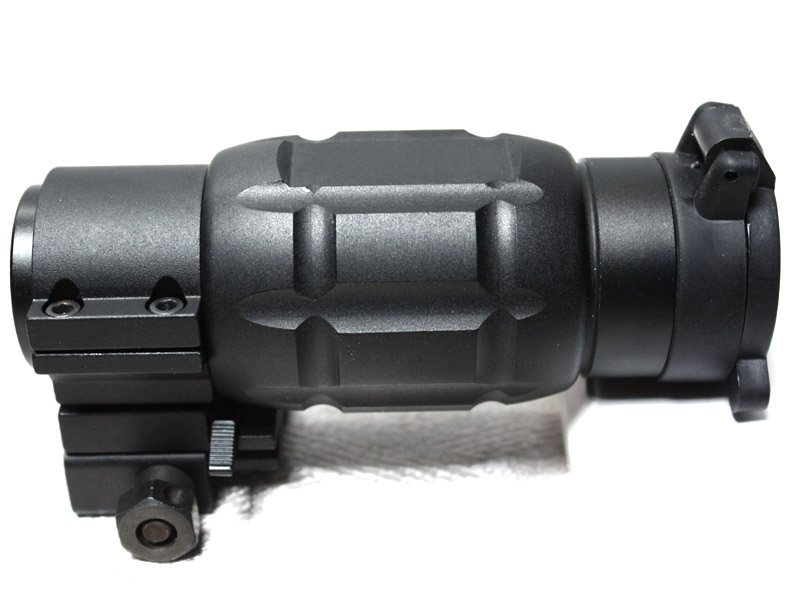 Tactical 3x Zoom Magnifier Rifle Scope for 551/552 for hunting samsung rs 552 nruasl