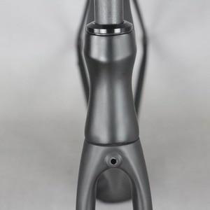 Image 3 - 2020 OEM carbon road bike frame road cycling bicycle frameset  frame clearance frame fork seat post carbon frame FM286