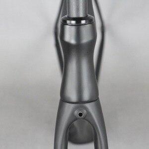 Image 3 - 2020 OEM karbon yol bisiklet iskeleti yol bisiklet bisiklet frameset çerçeve boşluk çerçeve çatal koltuk sonrası karbon çerçeve FM286