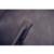 2017 de La Nueva Vendimia Mujeres Trapecio Bolso Del Diseñador Bolsos de Alta Calidad de La Pu Grande de La Manera de cuero de la Honda Del Totalizador Negro Bolsa Sac A Principal caliente