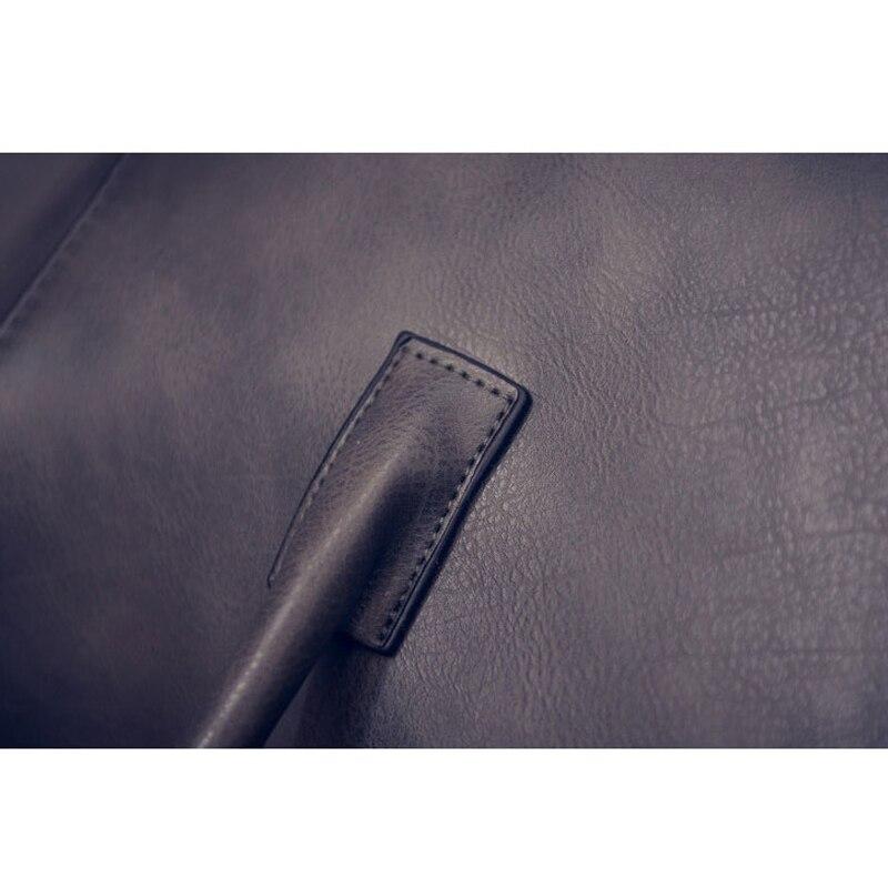 mulheres sacolas bolsa de grife Women Bag Size : Bottom Long 30 Cm*width 9 Cm*altura 25 CM
