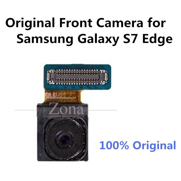 best top galaxy edge module list and get free shipping