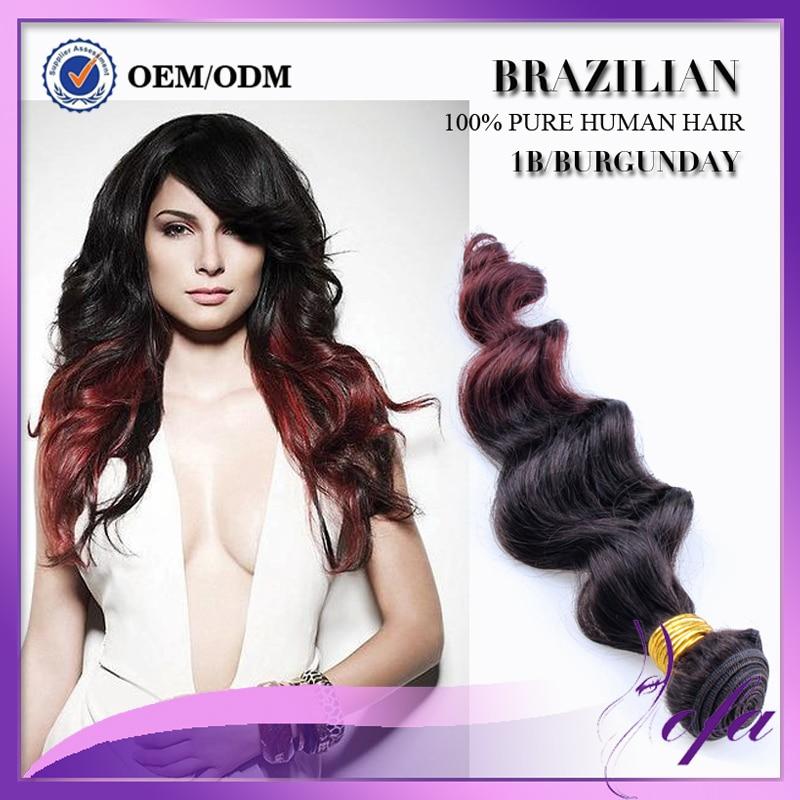 popular rihanna hair extensionsbuy cheap rihanna hair