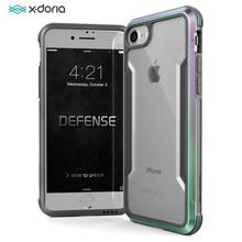 X-Doria Defense Shield Phone Case 7 8 Plus Military Grade Drop Tested For  iPhone 91a9766a07c7