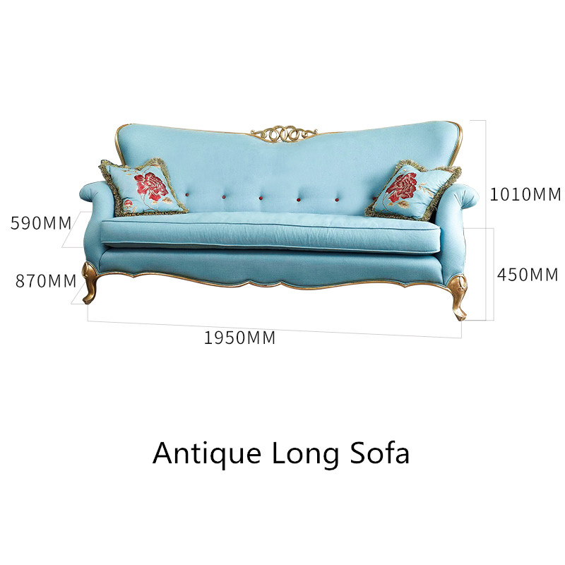 Seats And Sofas Slaapbank.Sofa Set Living Room Furniture Design Slaapbank Europe And America