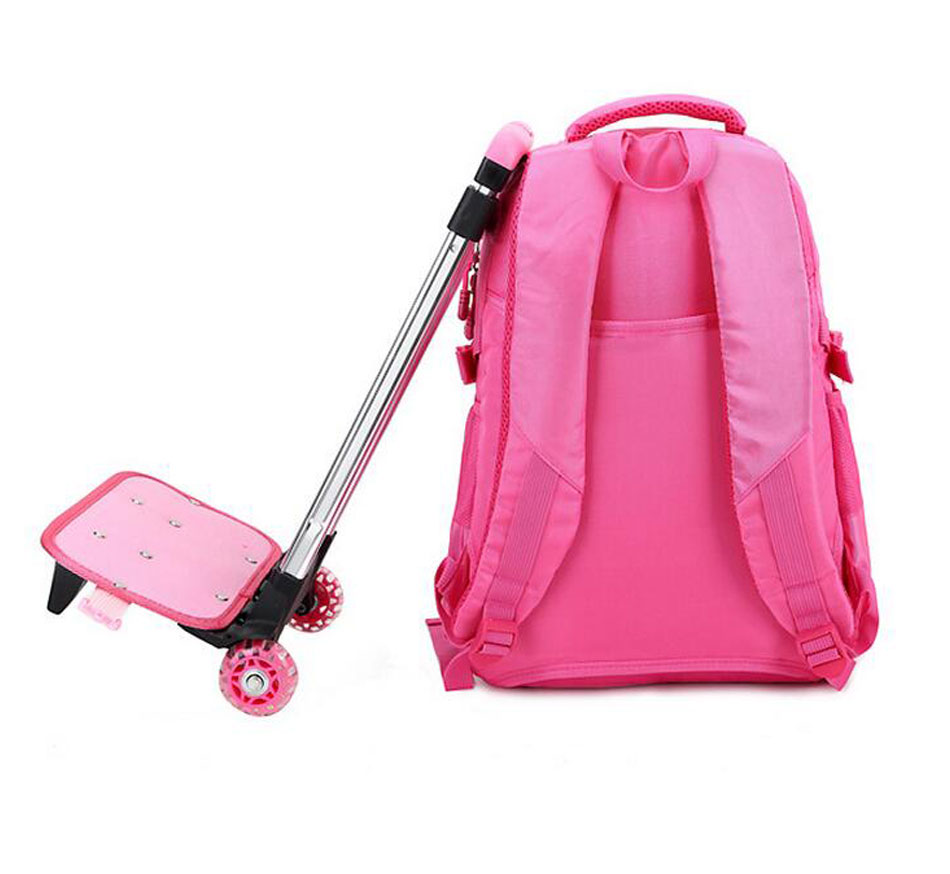 Trolley-Backpack-For-9706_10
