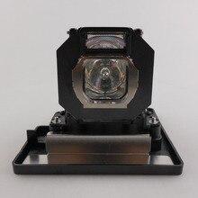цена на Original Projector Lamp ET-LAE1000 for PANASONIC PT-AE1000 / PT-AE1000U / PT-AE2000 / PT-AE3000 / TH-AE1000 / TH-AE3000