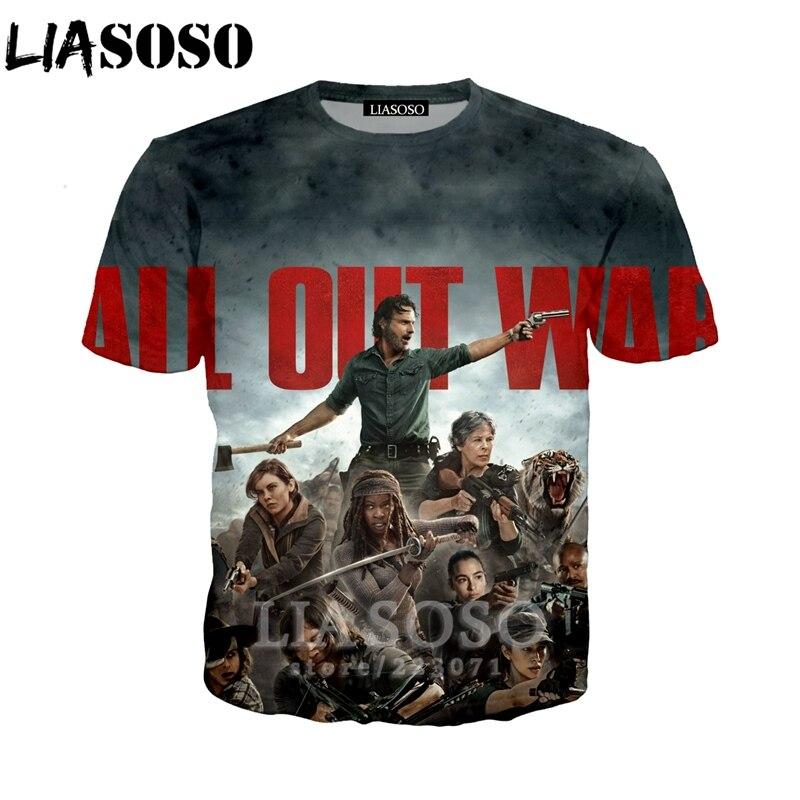 liasoso-2019-summer-new-men-women-3d-print-tv-drama-font-b-the-b-font-font-b-walking-b-font-font-b-dead-b-font-short-sleeve-t-shirt-sweatshirt-casual-top-pullover-b164-01