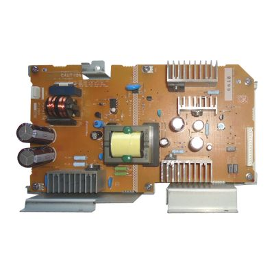 for Canon imagePROGRAF IPF-5000 / IPF-500 Power Supply