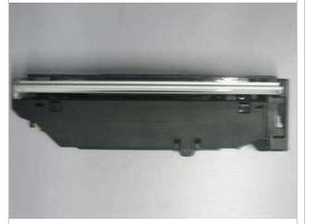 Free shipping original  for HP3052 3055 2820 2840 3390 3392 Scanner Head Q6500-60131 Q6500-60131 on sale q3948 67904 adf pickup roller separation pad for hp 2820 2840 cm1312 cm2320 3050 3052 3055 3390 3392 m1522 m2727 m375 m475