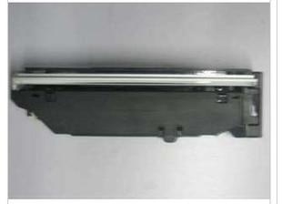 Free shipping original  for HP3052 3055 2820 2840 3390 3392 Scanner Head Q6500-60131 Q6500-60131 on sale sensor ccd scanner unit scanner head contact image sensor for hp 3052 3055 2820 2840 3390 3392 q6500 60131 q6500 60131