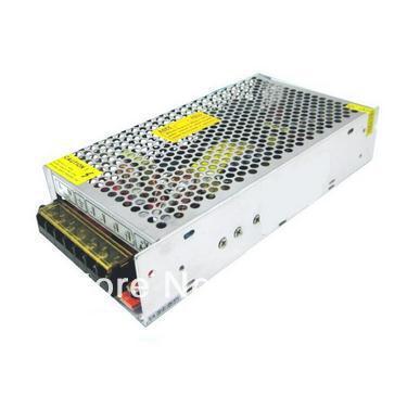 AC110V 220V to DC12V 5A 60W Switch Power Supply