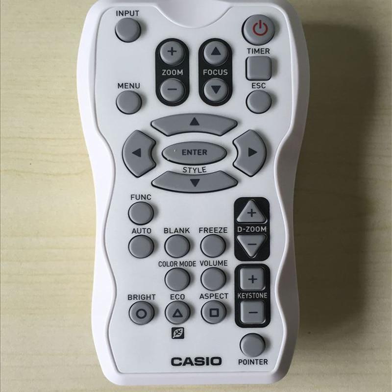 Livraison gratuite marque nouvelle télécommande originale YT-110 - Accueil audio et vidéo - Photo 2