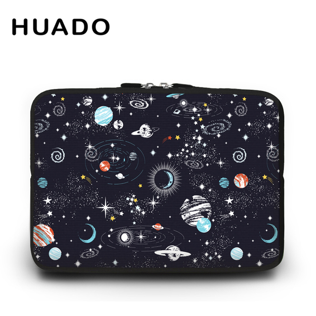 Tablet Bag 10.1 Fasion Laptop Sleeve Notebook Case For 12 13.3 14