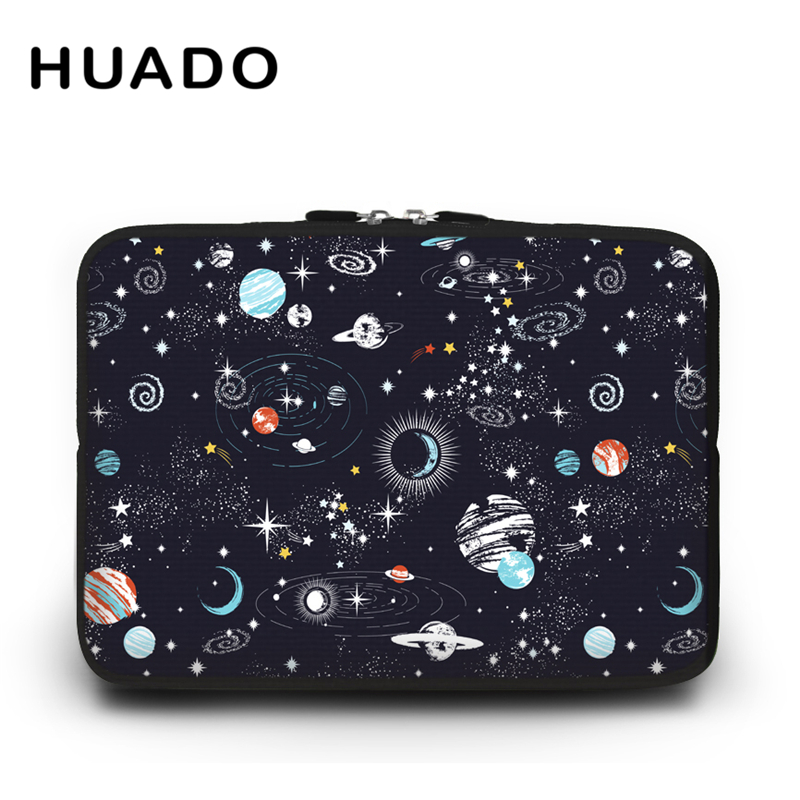 "Tablet Bag 10.1 Fasion Laptop Sleeve Notebook Case For 12 13.3 14"" 15.4 15.6 17 inch Computer For Samsung iPad Asus Acer Lenovo"