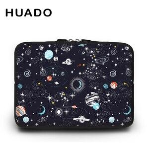 Tablet Bag 10.1 Fasion Laptop