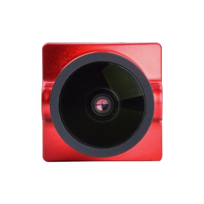 """Caméra RunCam Micro Eagle FPV 800TVL 1/1. 8 """"capteur CMOS NTSC/PAL 16:9/4:3 Switchabl 5 36 V pour Drone de course FPV quadrirotor-in Pièces et accessoires from Jeux et loisirs    3"""