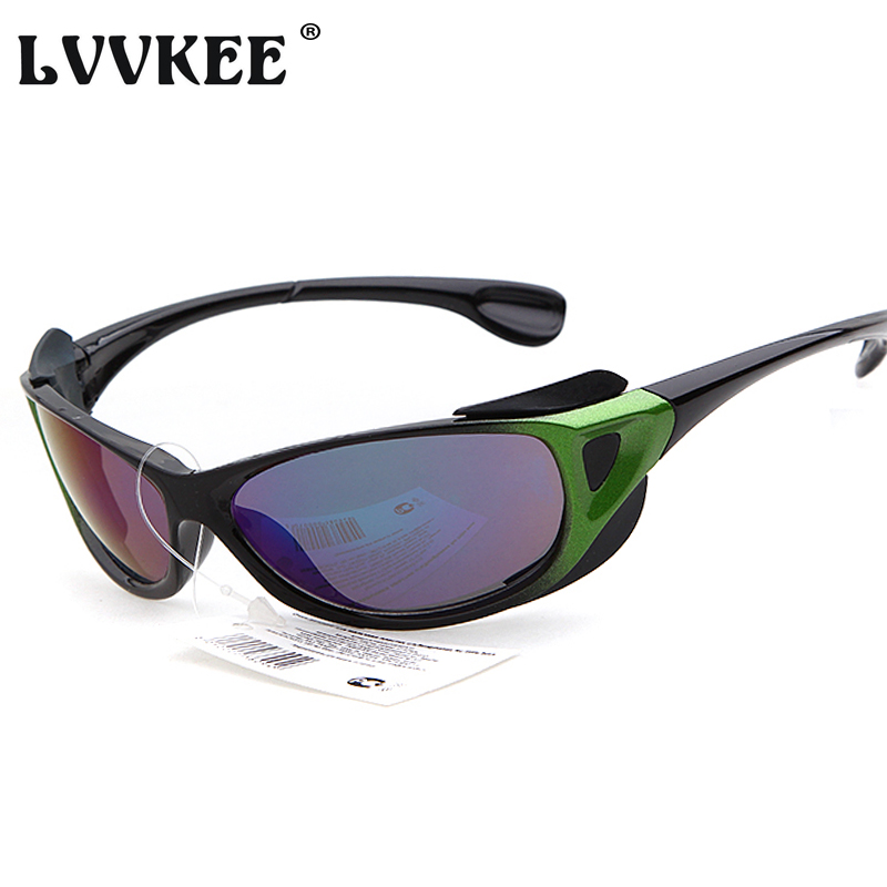 sports sunglasses for kids  Online Buy Wholesale sports sunglasses kids from China sports ...