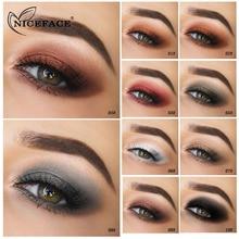 Metallic Waterproof Eye Shadow Eyeliner Pencil
