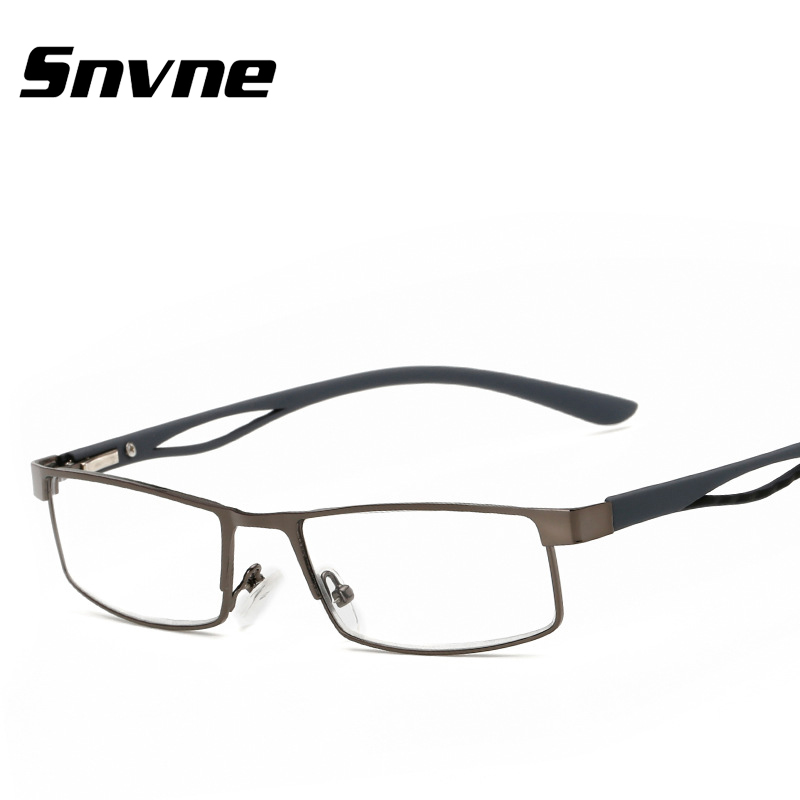 e0c8d9eca62 ᐊSnvne comfortable gafas de lectura grau reading glasses long sight ...