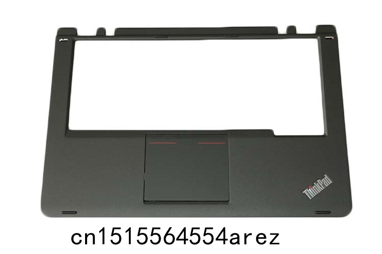 New laptop Lenovo ThinkPad S1 YOGA Touchpad Palmrest cover/The keyboard cover FRU 00HM067 new original for lenovo thinkpad yoga 260 bottom base cover lower case black 00ht414 01ax900