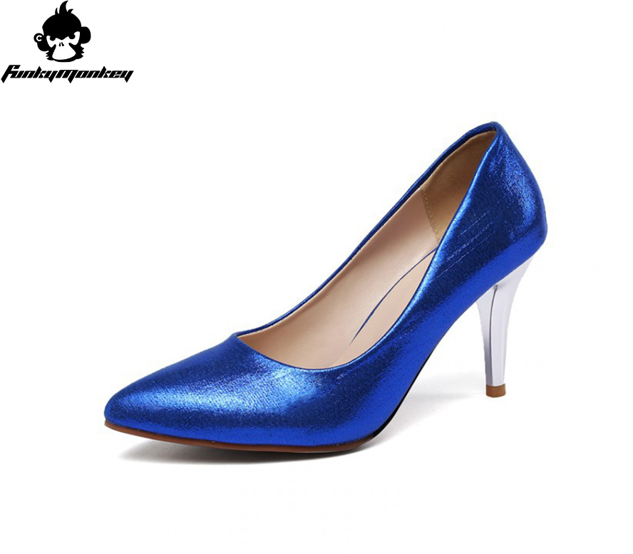 Compare Prices on Wholesale Womens Dress Shoes- Online Shopping ...