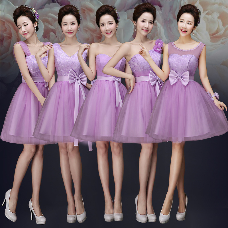 Prices For Bridesmaid Dresses - Wedding Dress Buy Online Usa