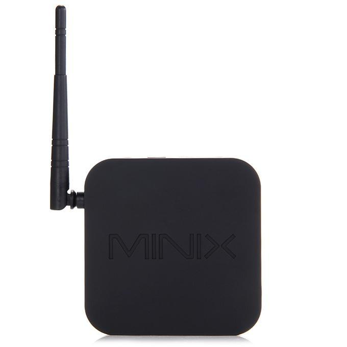 MINIX NEO Z64W Windows TV Box Mini PC 184050 5